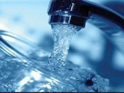 مشترکان پرمصرف باید قیمت تمام شده آب را پرداخت کنند