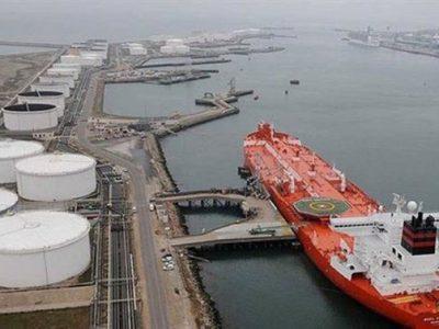آیا تقاضا برای نفت در ۲۰۲۱ افزایش مییابد؟