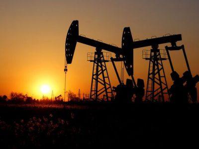 قیمت نفت خام با امید به بازگشت تقاضا افزایش یافت