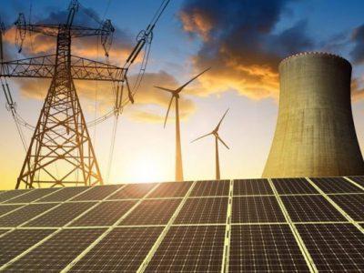 رتبه ایران در پرداخت یارانه انرژی در جهان چند است؟!