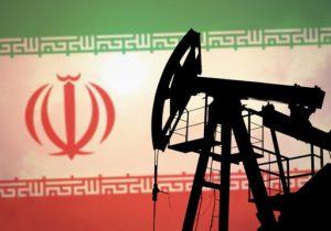 لغو تدریجی تحریمهای ایران به نفع قیمت نفت خواهد بود