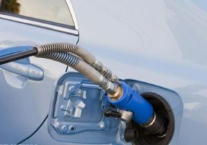 افزایش حدود ۴ درصدی مصرف گاز CNG در خراسان جنوبی
