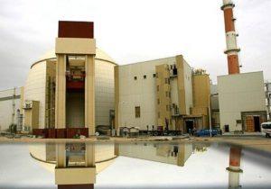 به دنیا این پیام را میدهیم که انرژی هستهای در ایران بومی شده است