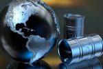تاثیرات آشوب های آمریکا بر بازار نفت چیست؟