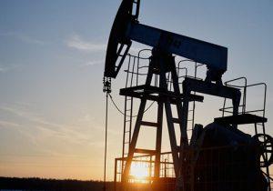 تحلیل تاثیر تحولات آمریکا بر بازار نفت ایران