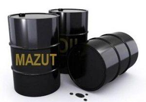 همه چیز درباره استفاده از مازوت در ایران