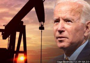 شوک بایدن به تولیدکنندگان نفت آمریکا