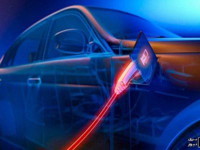 باتری ارزان قیمت برای خودروهای برقی ساخته شد