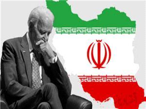 سینگال های دولت بایدن درباره برجام/ واکنش ایران به درخواست مذاکره مجدد