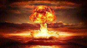 سازمان انرژی اتمی در حال طراحی راکتوری مشابه آب سنگین اراک است/عبور ایران از غنی سازی 20 درصد