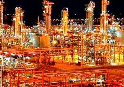 افزایش برداشت ۷۰ میلیون مترمکعبی روزانه گاز با راهاندازی ۳ سکو