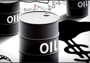 کار خطرناک مجلس با درآمدهای نفتی/ عدم صادرات نفت افتخار نیست