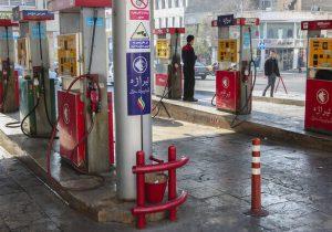 صنعت تولید بنزین به تدریج بی ارزش می شود
