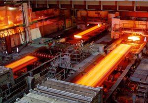 خودکفایی جدید در صنعت نفت /ورق عریض مورد استفاده در پرکاربردترین لولههای نفت و گاز در ایران تولید شد
