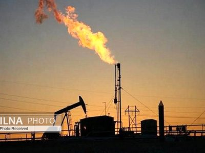 بازگشت توازن به بازار نفت در نیمه دوم امسال شتاب میگیرد