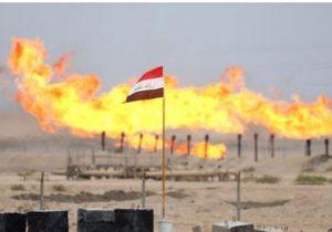 چرا عراق به لغو قرارداد بزرگ نفتی با چین روی آورد؟