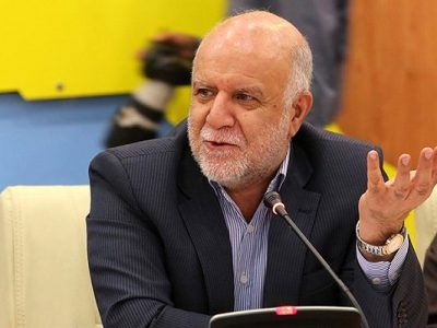 دلیل فحاشی علیه وزارت نفت، نزدیک شدن به انتخابات است