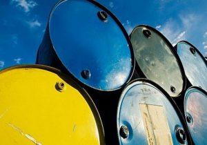 قیمت نفت سال جاری میلادی ۸۰ دلاری میشود