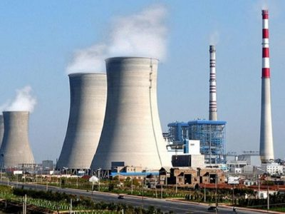 رشد ۱۲ برابری ظرفیت نیروگاههای کشور