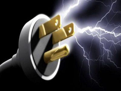 خسارتهای ناشی از نوسانات برق جبران میشود