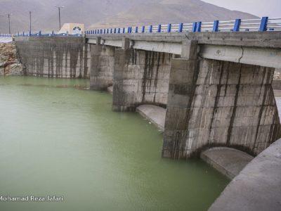 تأمین مالی طرحهای آب و فاضلاب خوزستان به ارزش حدود ۲۲ هزار میلیارد ریال