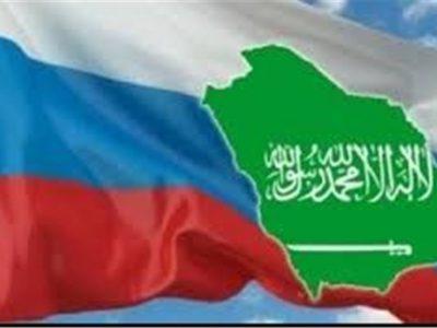 اختلاف عربستان و روسیه در مورد استراتژی اوپک پلاس بالا گرفت