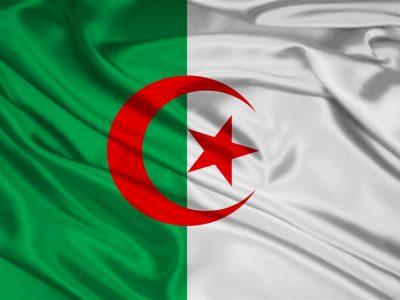 الجزایر احتمالا تا ۱۰ سال آینده دیگر صادرکننده نفت نخواهد بود