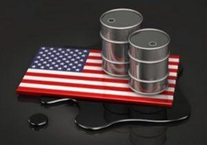 تولید نفت آمریکا تا بیش از ۱۱ میلیون بشکه در روز افزایش یافت