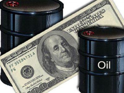 جزییات درآمد نفتی کشور در دولت روحانی +جدول