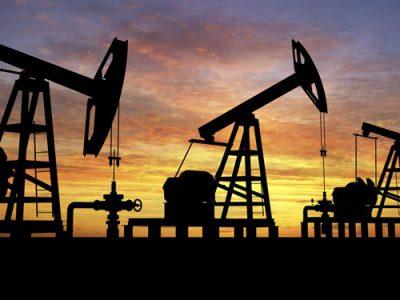 کشف بزرگترین میدان نفتی قزاقستان