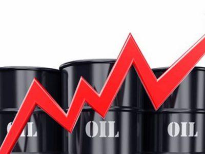 بانک مرکزی مکلف به واریز درآمدهای مازاد نفتی به حساب منابع عمومی دولت شد