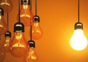 کاهش ۶.۷ درصدی مشترکان پرمصرف خانگی برق در کشور