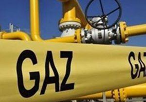 افزایش ۲ برابری گازرسانی به خانوارهای روستایی در دولت تدبیرو امید