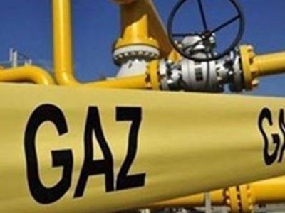 عزم تاجیکستان برای واردات 250 میلیون متر مکعب گاز از ازبکستان