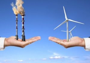 اتکای بیش از اندازه تولید برق به منابع گاز طبیعی علاوه بر کاهش ارزش افزوده این منبع محدود منجر به از بین رفتن امنیت انرژِی کشور میشود.