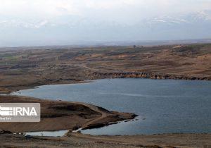 منابع آبی تهران از آلودگی نفتی بدور ماند