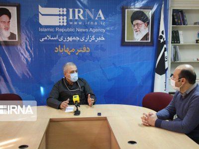 نماینده مجلس: گازرسانی به ۱۳۰ روستای مهاباد در حال انجام است