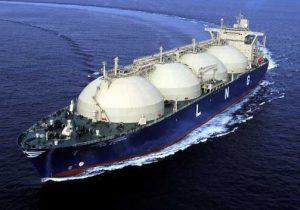 خوشبینی تحلیلگران بین المللی به افزایش صادرات گاز مایع ایران
