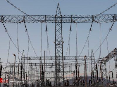 تکمیل برق رسانی به روستاهای بالای ۲۰ خانوار/افزایش ۱۱ برابری مشترکان صنعت برق