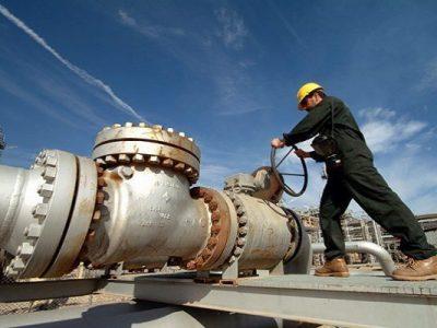 صادرات گاز به کویت، فرصتی که سوخت