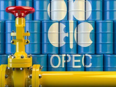 امیدواری دبیرکل اوپک به بهبود تقاضای نفت