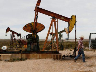 امنیت انرژی و توازن بازار جهانی نفت بررسی شد