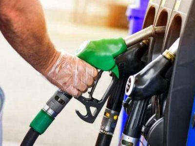 مخالفت مجلس با پیشنهاد اعطای سهمیه بنزین به خانوارهای فاقد خودرو