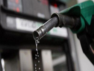 پیشنهاد نمایندگان مجلس درباره سهمیه بندی بنزین در بودجه ۱۴۰۰