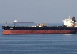 آمریکا؛ دزدی دریایی و نقض آشکار موازین بینالمللی