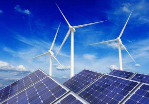 تولید انرژی پاک چقدر است؟