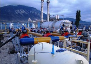 امکان پایش ایستگاههای گازی از راه دور در کشور فراهم شد
