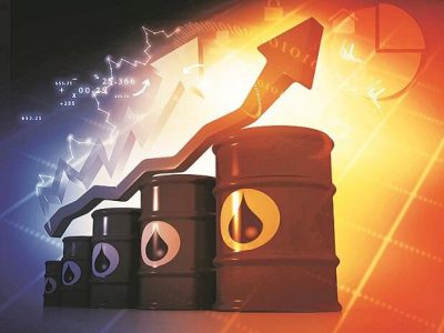 احتمال افزایش مجدد قیمت نفت