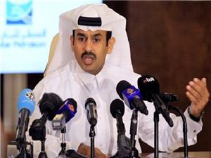 قطر ظرفیت تولید الانجی را افزایش میدهد