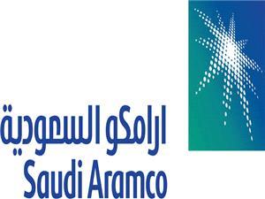 آرامکو قیمت نفت صادراتی به آمریکا را افزایش داد
